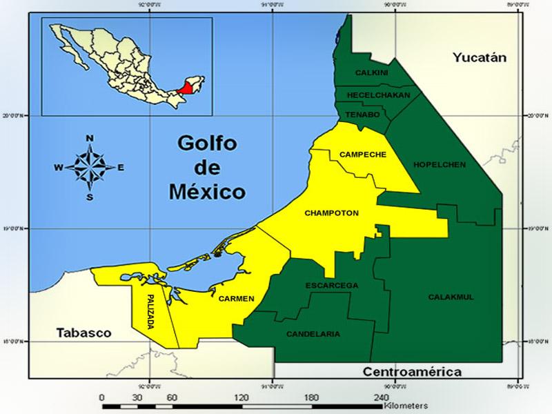 mapa-campeche-68993
